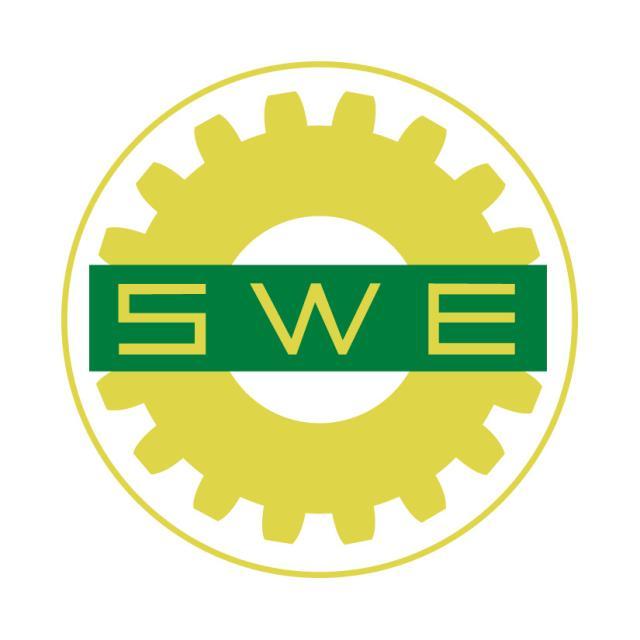 swe eng